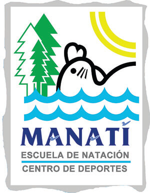 Logo Club Manatí